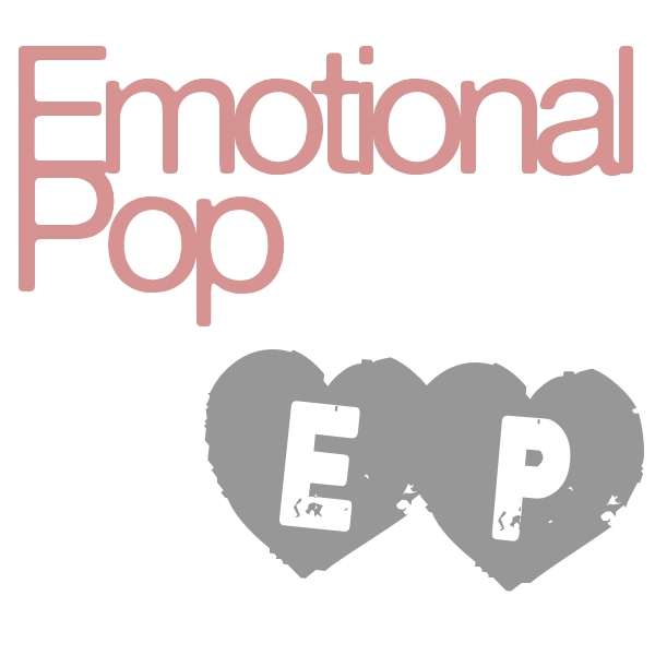 Emotional Pop » Emotional Pop | Emotional Pop